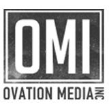 Ovation Media, Inc.