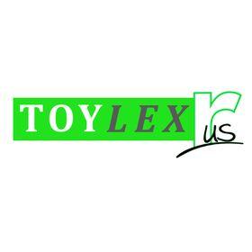 TOYLEX R Us