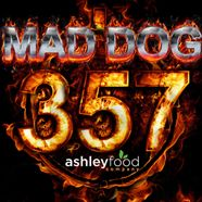 Mad Dog 357 - Ashley Food Company