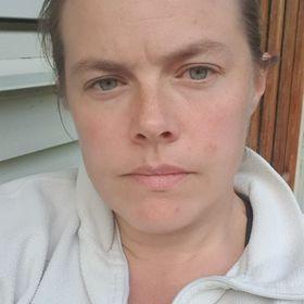 Nina Steindal
