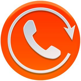 Forfone free calls & text messages