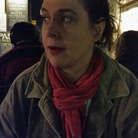 Frances Keyland