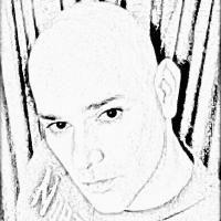 Jose Cosme