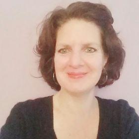 Christine Rana