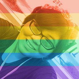 anime lesbiennes spuiten