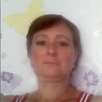 Jitka Hronová
