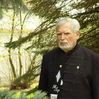 Gábor Viktor Márk