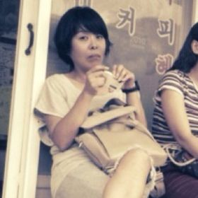 Eunny Lee