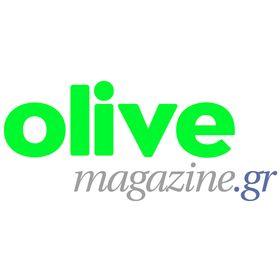 olivemagazinegr