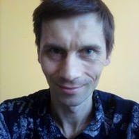 Dmitrii Korolkov