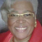 Marcia Brookins