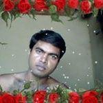 Abhishek Bhaskar
