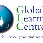 Global Learning Centre