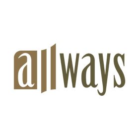 Allways Yapı