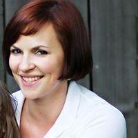Gabi Blahusiakova