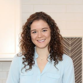 Healthfully Hannah | Nutrition + Natural Health