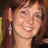 Renata Mika