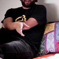 Wesley Almeida