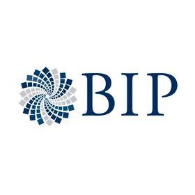 BIP INVESTMENT PROPERTIES