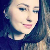 Daria Jamnik