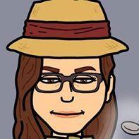 Gretchen Pickart