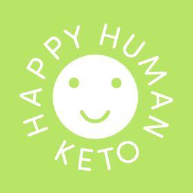 happy human keto
