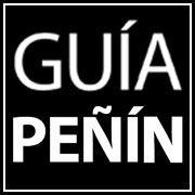 Guía Peñín