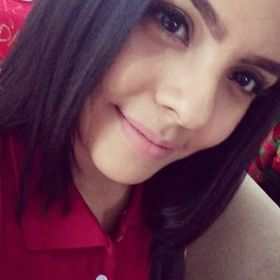 Maricela Arroyo Davila