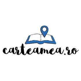 CarteaMea