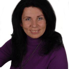 Iveta Tuchová