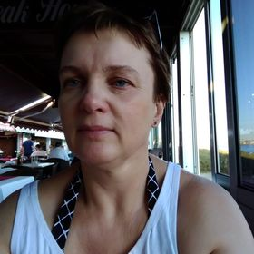 Camilla Hakala