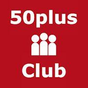 50plus-Club