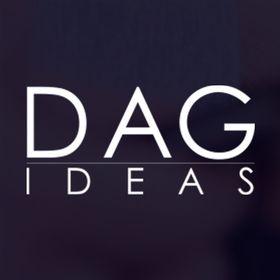 DAG Ideas