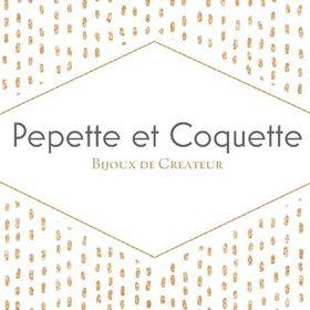 Pepette.et.Coquette