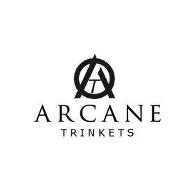 Arcane Trinkets