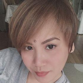 Angelica Mashima