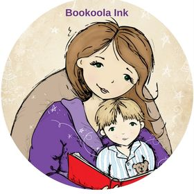 Debra Humphreys @ Bookoola Ink