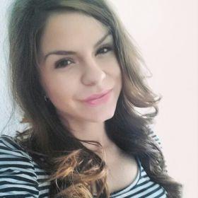 Cristina Durican