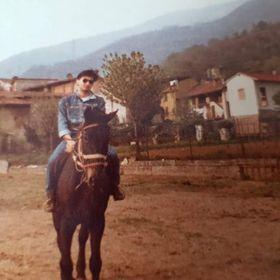 Emanuele Resinelli