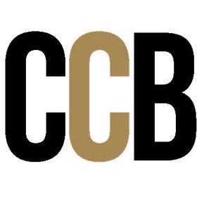 Canvas Corp Brands Crew