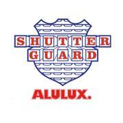 Shutterguard