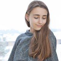 Nela Uhlířová