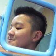 Tan CL