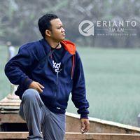 Erianto Imam