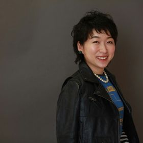 Hiroko Hasegawa