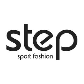 5339dd8ec4e Step Sport Fashion (stepsport) on Pinterest