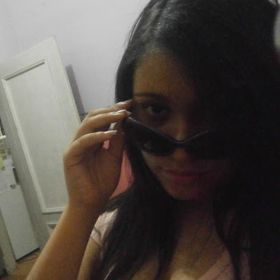 Daiana Andrade Dai-dai