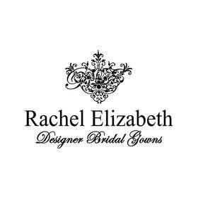 Rachel Elizabeth Bridal