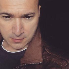 Marko Backovic