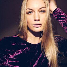 Meliinda Johansson
